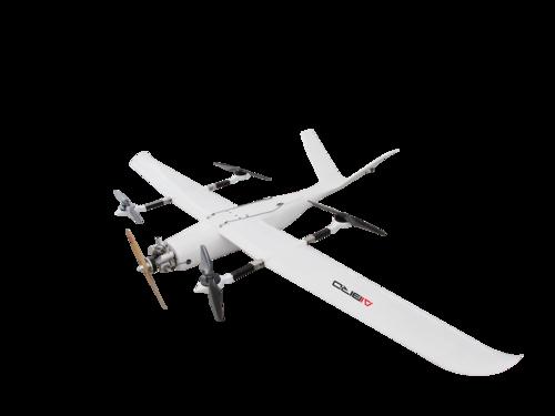 无人机产品-智能鸟无人机官网